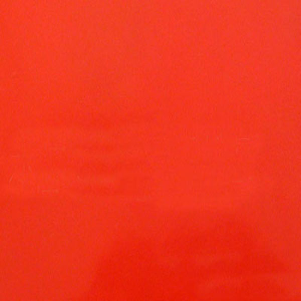 High Gloss-PRODUCT-FUZHOU LONGPENG COATINGS CO.,LTD.